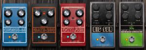 Fuse Audio Labs VPB-Bundle Review main plugin image