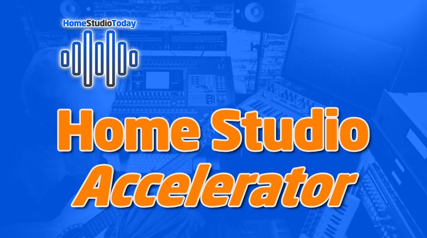 Accelerator Course 860